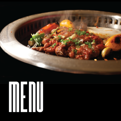 menu_CTA-01.png