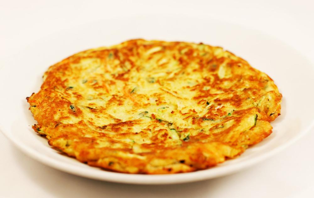 daegee_pancake.jpg