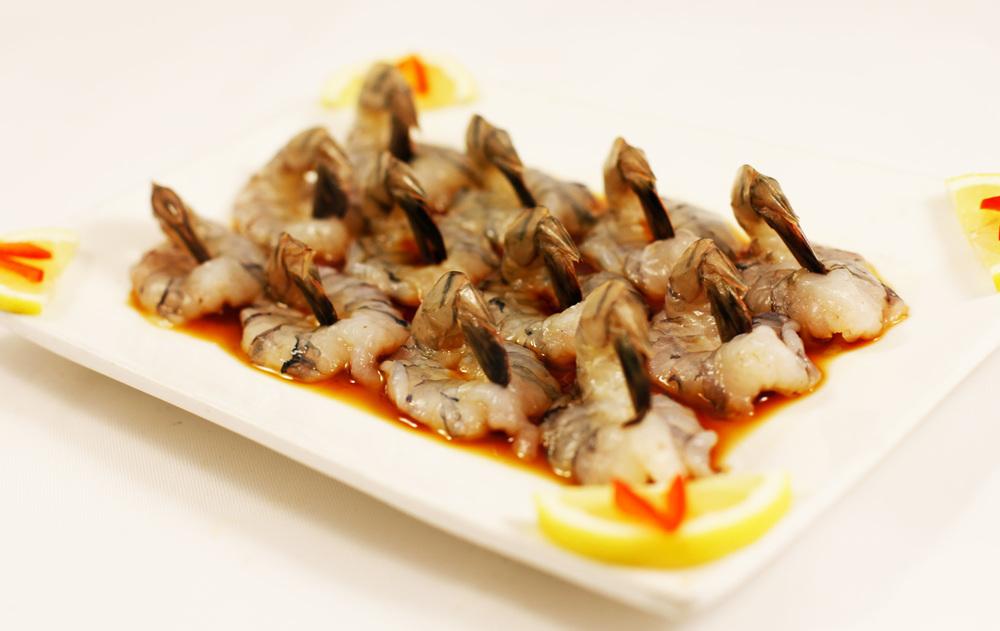 daegee_shrimp.jpg