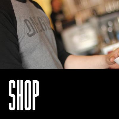 shop_2-01.png