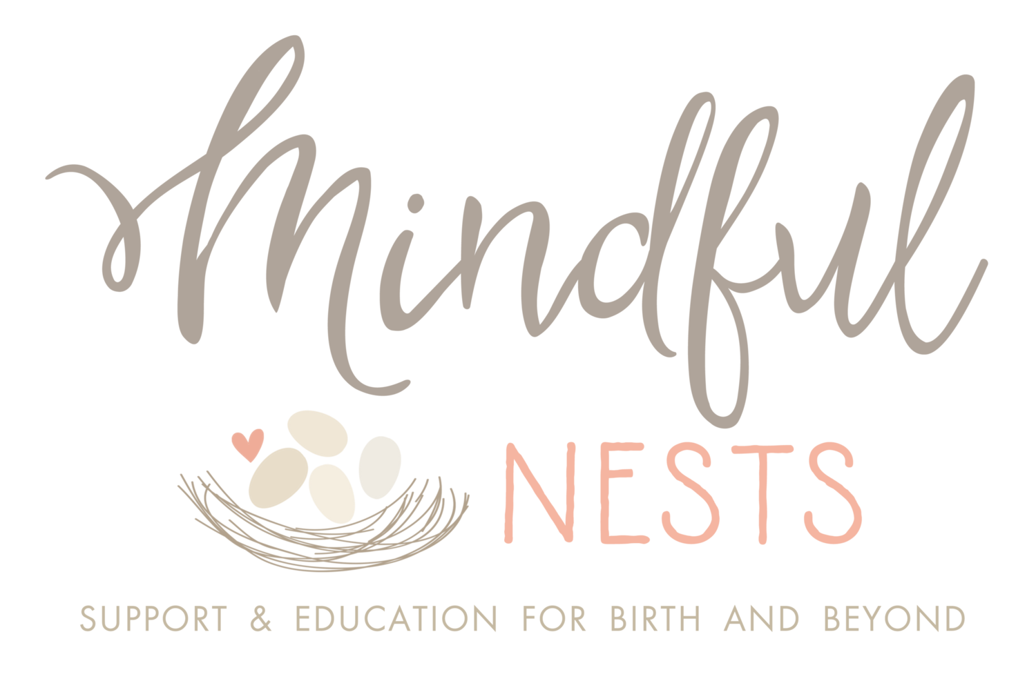 Mindful Nests