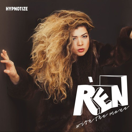RÉN with the MANE-Hypnotize-Music-Licensing-License-Music.jpg