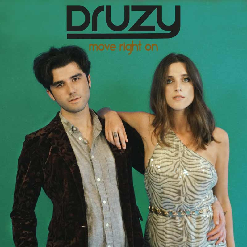 Druzy-Move-Right-On-Music-Licensing.jpg
