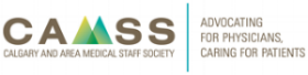 CAMSS logo latest and greatest.png