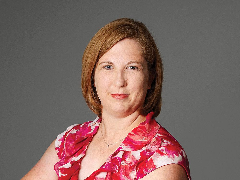 Dr. Sharron Spicer<br>sharron.spicer@ahs.ca