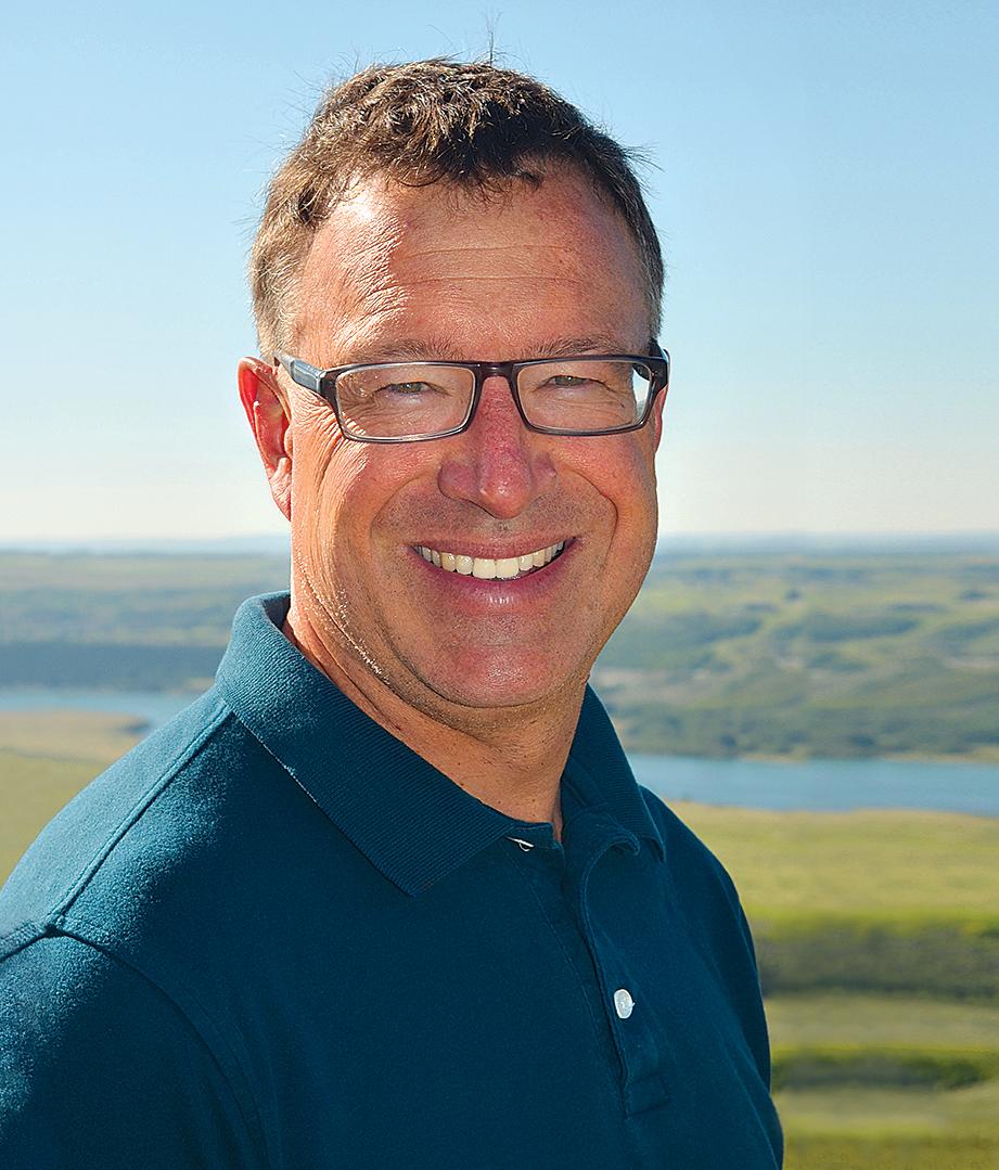Dr. Steven Patterson<br>spatterson@plcgas.net