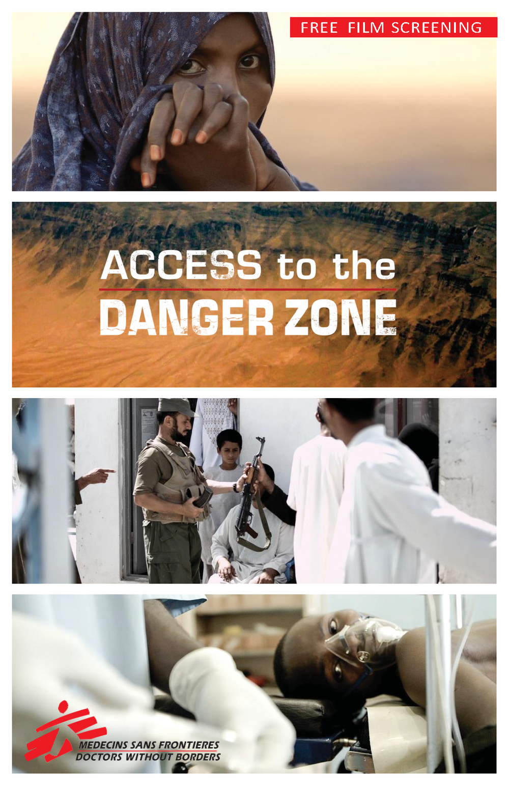 Access to the danger zone postcard_Page_1.png