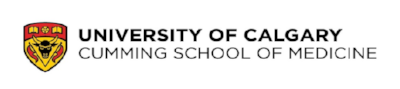 U of C school of med logo.PNG