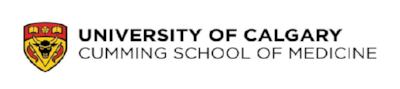 U of C school of med logo.PNG