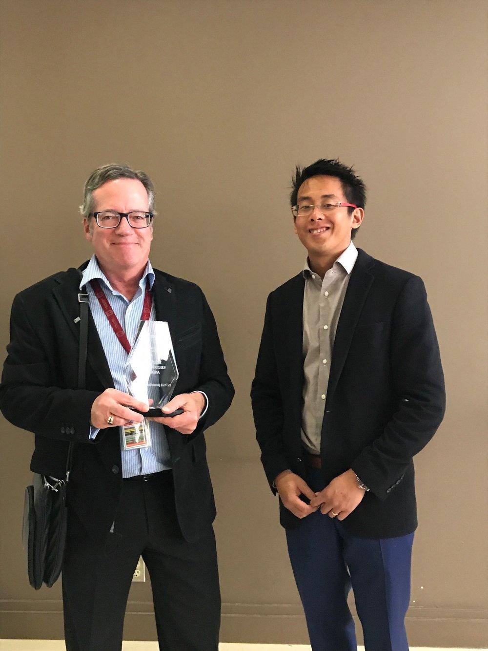 Dr. Boiteau & Dr. Chan.JPG