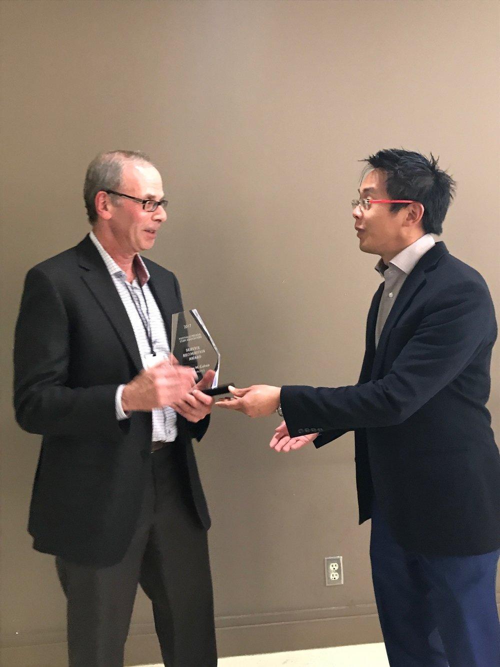Dr. Cohen & Dr. Chan.JPG