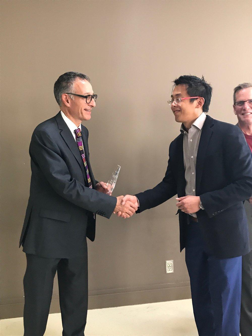 Dr. Gelfand & Dr. Chan.JPG