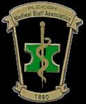 PLC logo.png