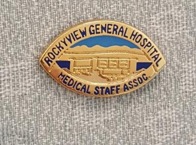 RGH MSA VIP PIN 2004.JPG