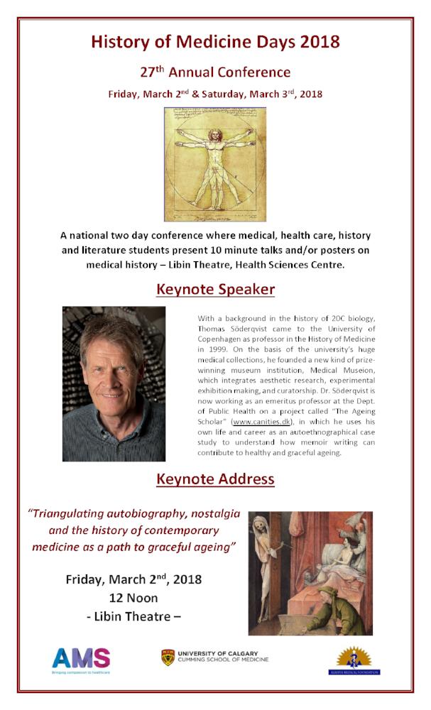HMD Keynote Address Poster.png