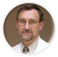 Dr. Peter Craighead