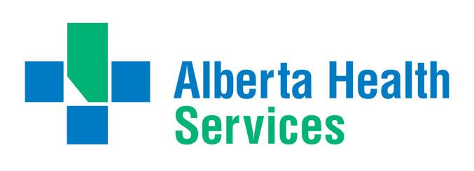 AHS-logo.jpg