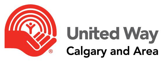 UWCA_logo_2015_CMYK_coated_notag.jpg