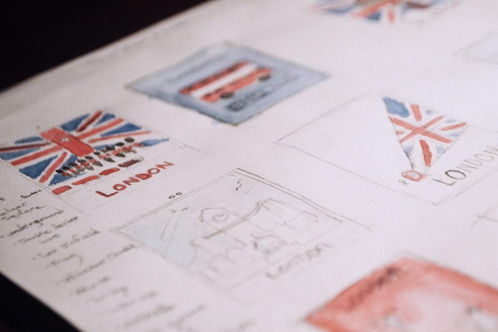 london-thumb2.jpg