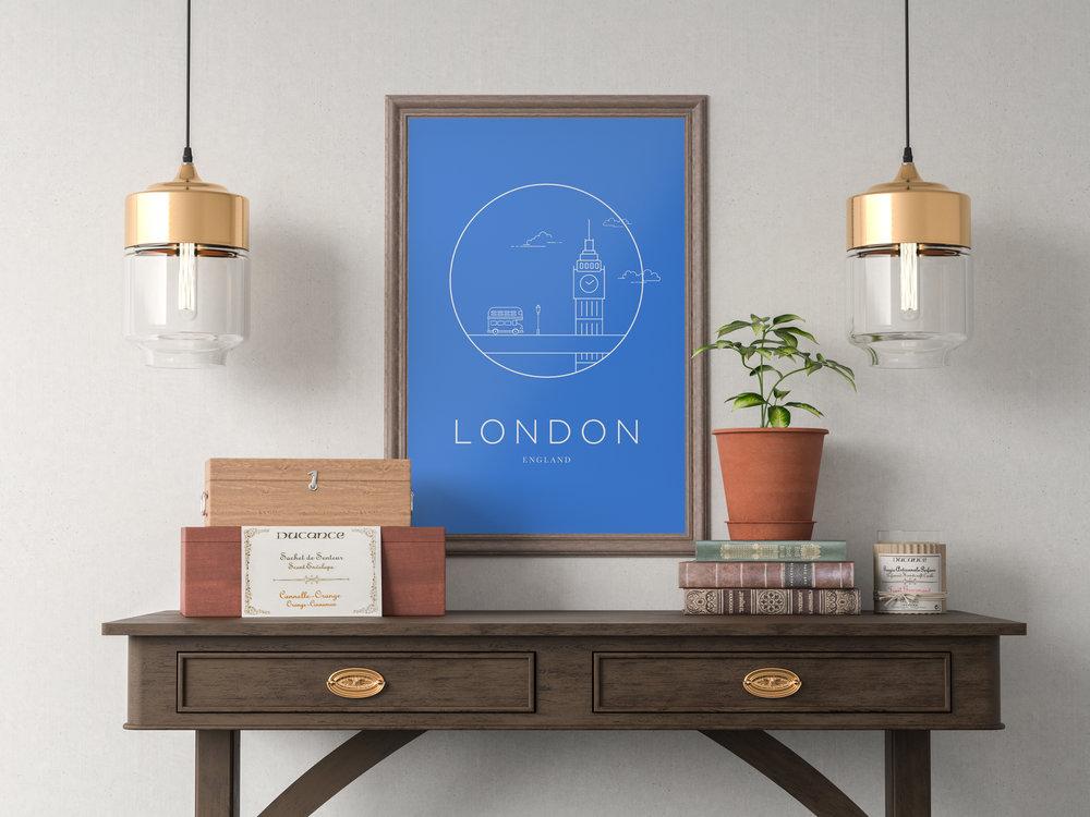 London_mock.jpg