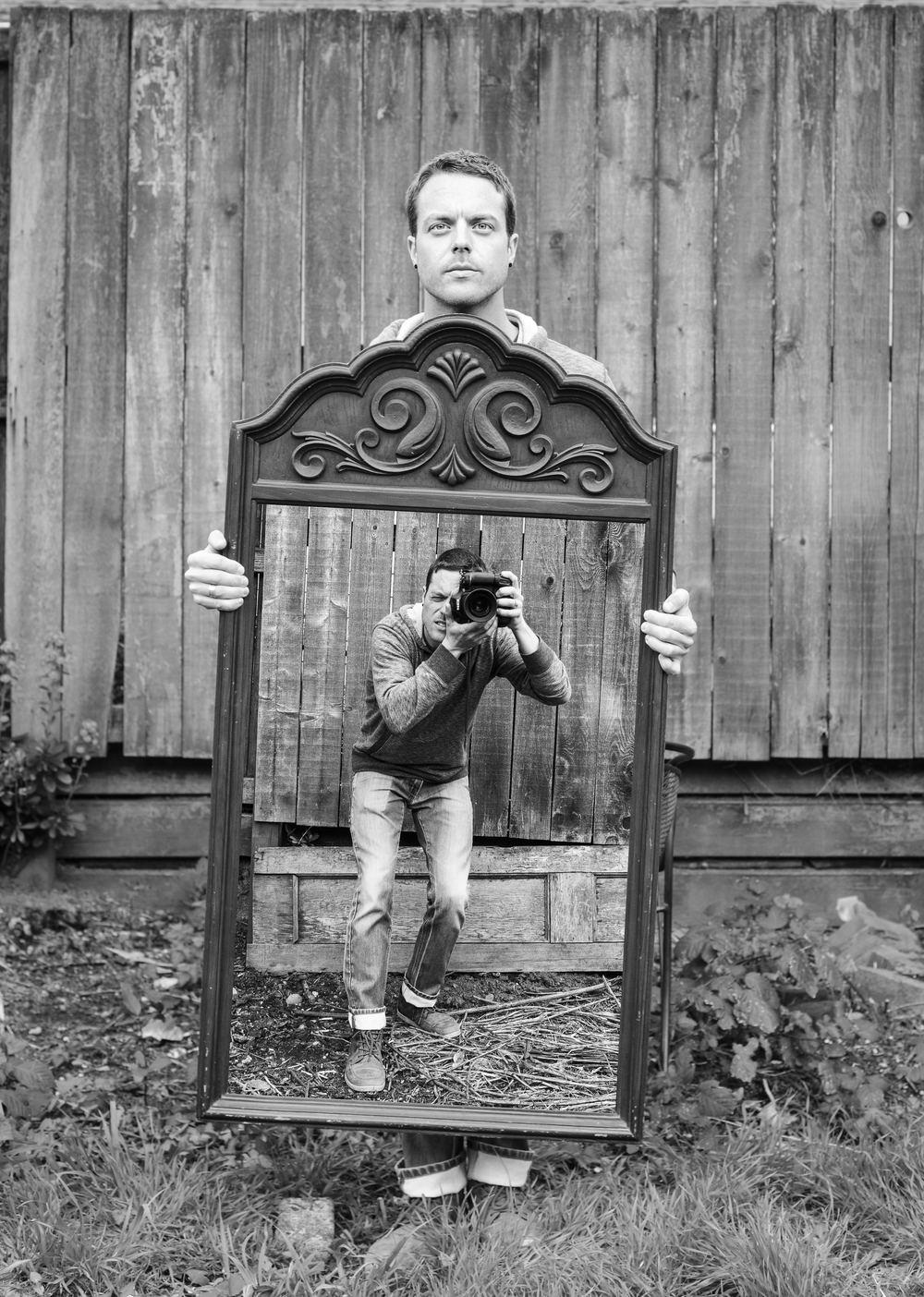 selfie2-3.1.jpg