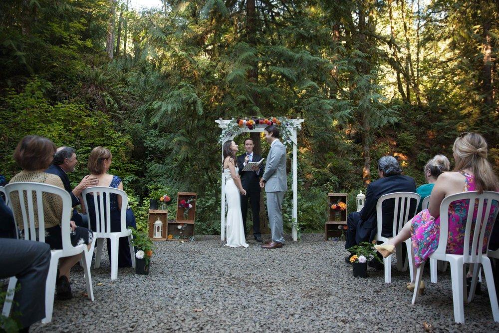 Kris and Lauren_Wedding (154 of 347).jpg
