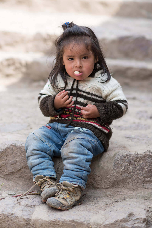 best of Peru_ (1 of 9).jpg