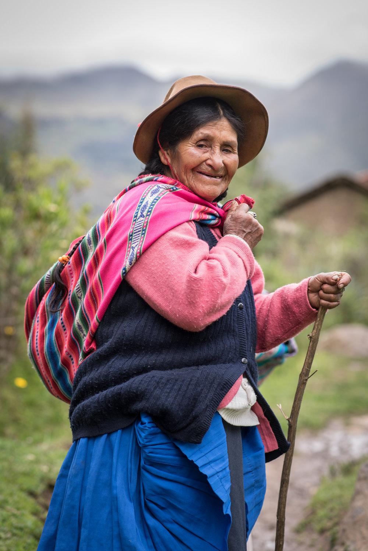 best of Peru_ (4 of 15).jpg