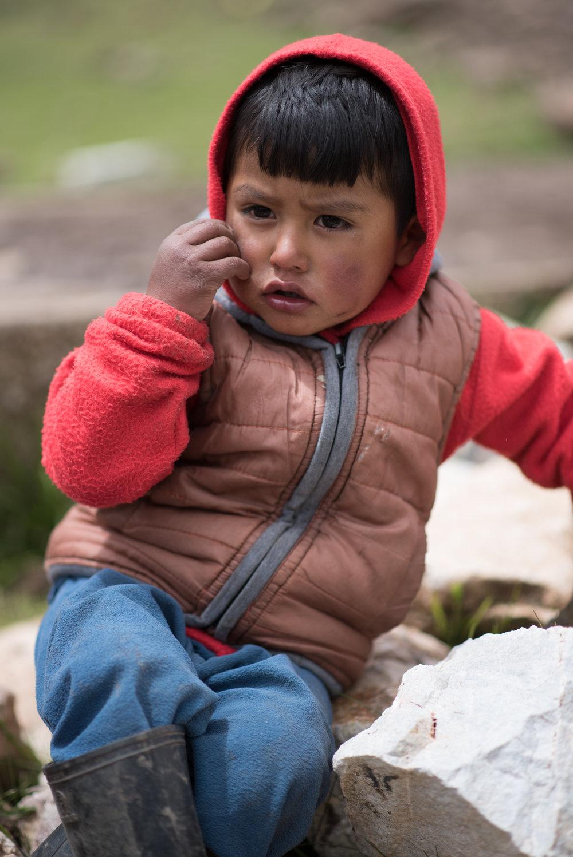 best of Peru_ (19 of 25).jpg