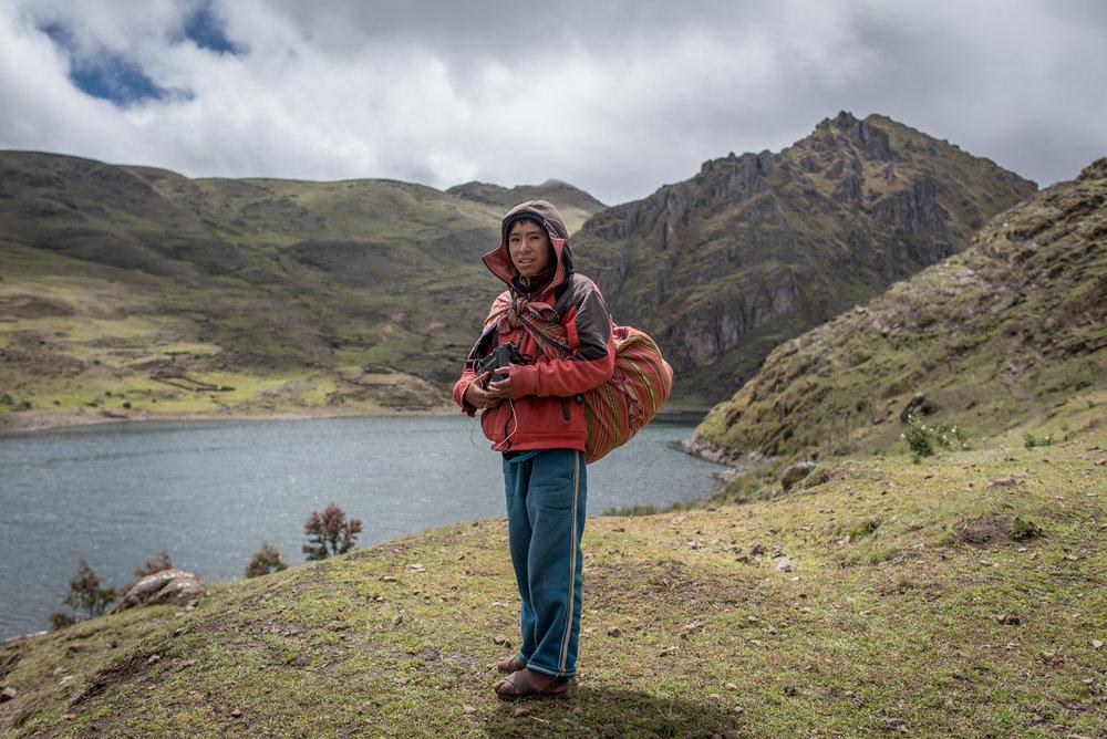 best of Peru_ (22 of 25).jpg