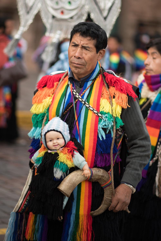 best of Peru_ (11 of 25).jpg