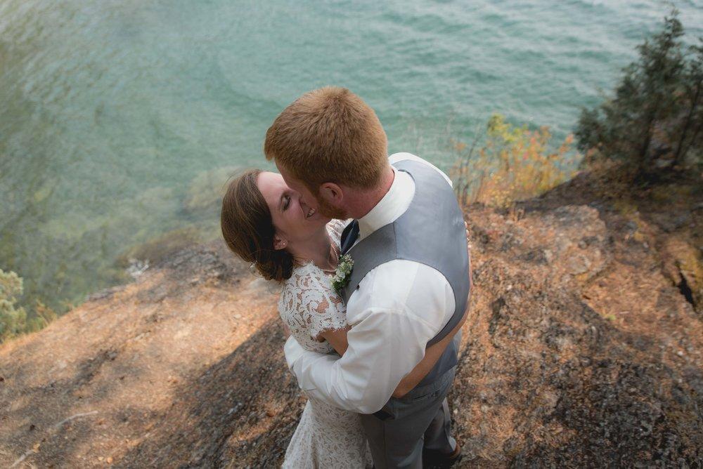 LukeandEmily_wedding (58 of 505).jpg