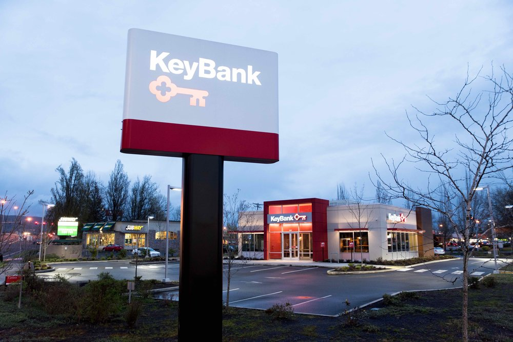 AGI_Keybank_NightExterior_FINAL_web (6 of 6).jpg