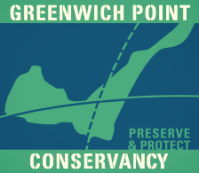 Greenwich Point Conservancy