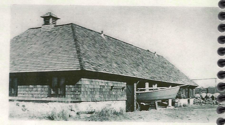 The Old Barn.jpg