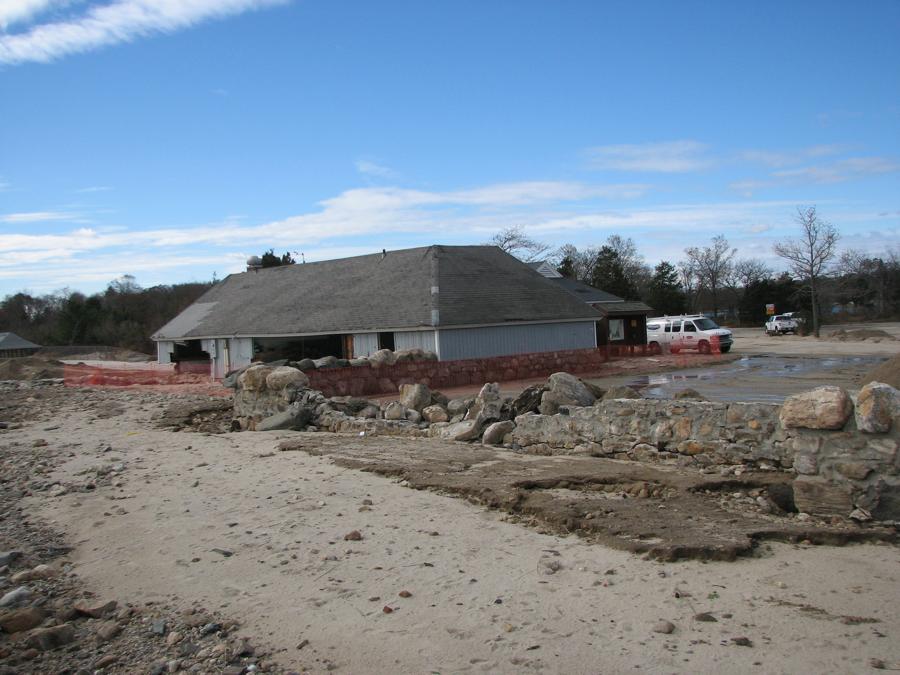 gateway-barn-9.png