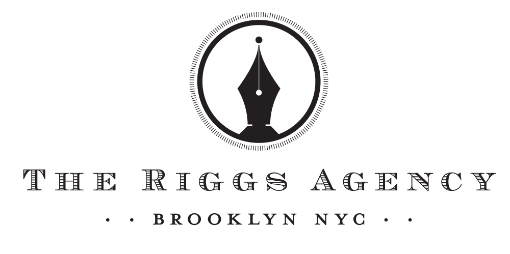 The Riggs Agency
