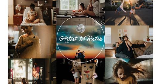 artist to watch .jpg