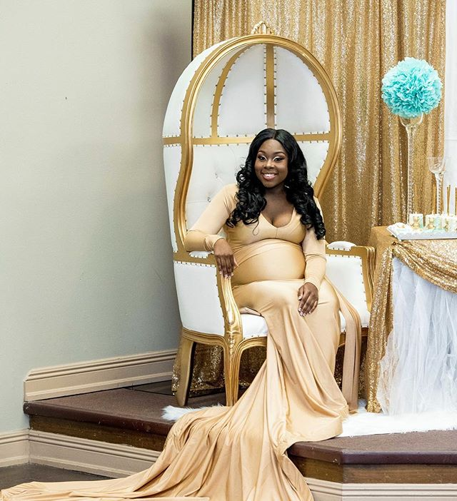 @Black_killn_em Baby Shower! Dress by @jodesignstudio! . . . #batonrouge #photography #houston #houstonphotography #houstonphotographers #houstontexas #mothersinprotest #momtobe #mommytobe #ootd #maternity #pregnancy #bump #bumpchic #babybump #maternitystyle #maternityfashion #pregnantstyle #pregnantfashion #instafab #instaglam #fabmom