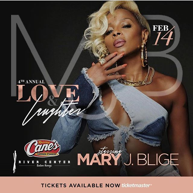 Presales End Today for Mary! Make sure your Valentines Day is 🔥 with Mary!