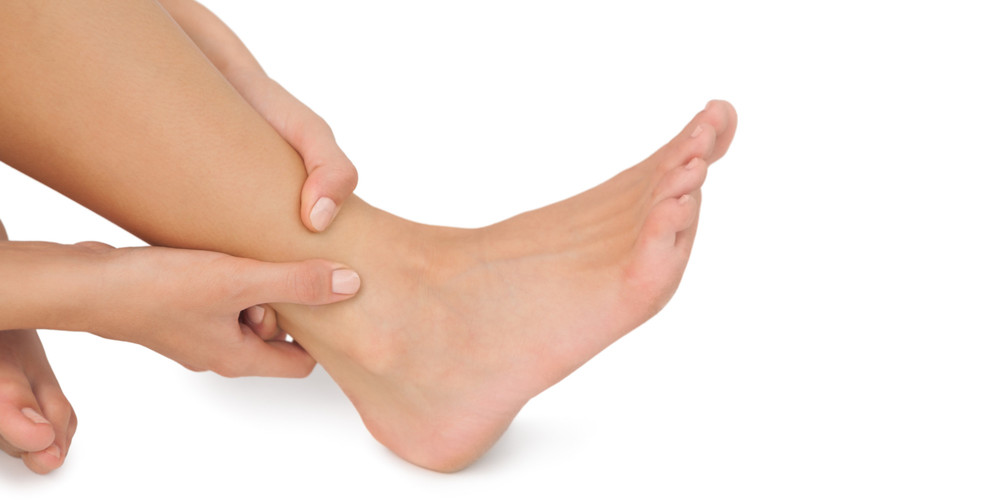 Top ten podiatrist in Scottsdale, foot doctor 85028, foot and ankle surgeon, foot pain, ankle pain, heel pain.