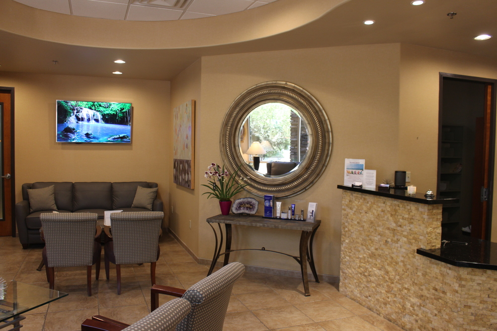 New Podiatry office Phoenix, Paradise Valley Scottsdale, Peoria, Glendale.