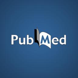 Diabetes, neuropathy, podiatrist, Phoenix, Scottsdale, Paradise Valley, Peoria, Tempe, 85032, 85028, 85022, 85054, 85053, 85050