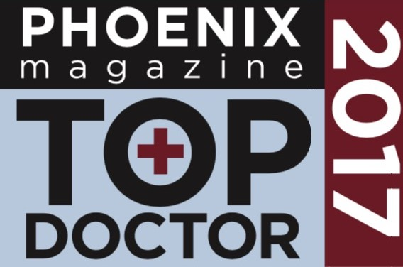 PhoenixMagazineTopDoctor2017.jpg