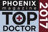 Phoenix Magazine Top Doctors 2017