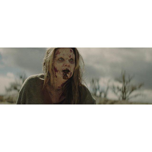 I KNOW, Music Video @pinksweats⠀ ⠀ @thricecookedmedia⠀ @muddywater.co⠀ .⠀ .⠀ .⠀ .⠀ #cinamtography #cinematographer #dp #dop #directorofphotography #anamrophic #film #filmmaking #alexa #alexamini #meru #meruanamorphic #pinksweats #musicvideo #honesty #LA #zombie