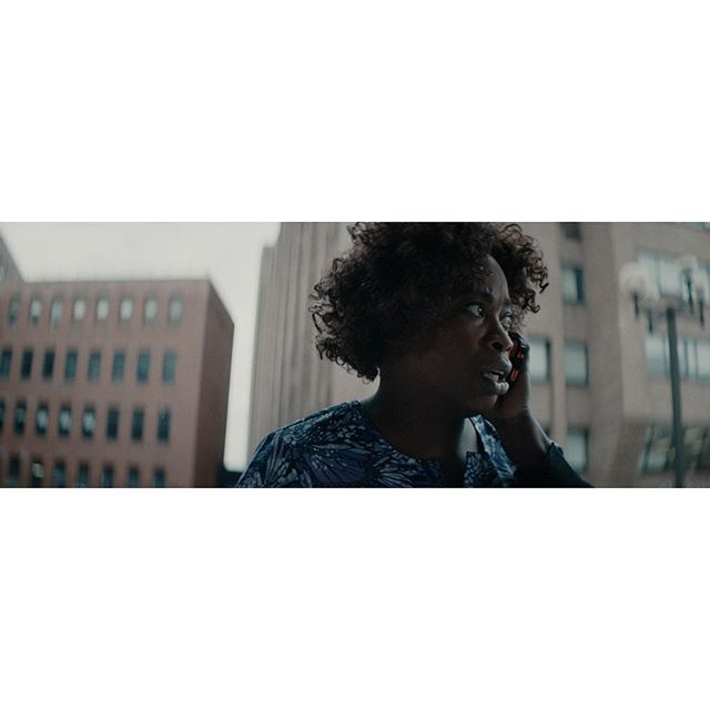TVC PSA, NYC⠀ ⠀ Dir. @kirksullivanyo⠀ .⠀ .⠀ .⠀ .⠀ #cinamtography #cinematographer #dp #dop #directorofphotography #anamrophic #film #filmmaking #alexa #alexamini #elite #eliteanamorphic #commercial #tvc