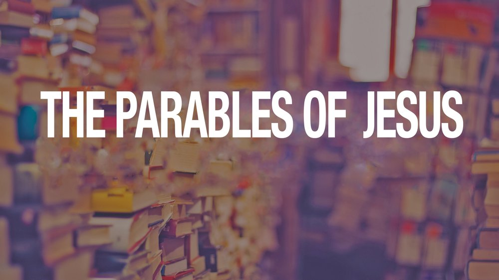 Parables-Lost Son-Top Title.jpg