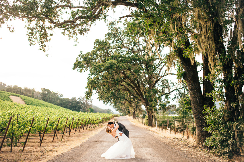 Conetento Wedding Gallery 2