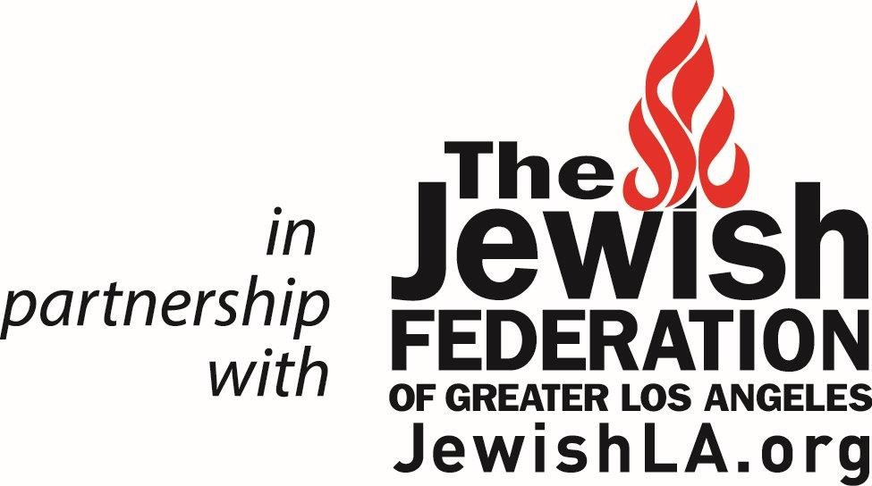 Jewish%20Federation%20In%20Partnership%20With%20Logo.jpg